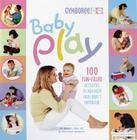 Baby Play (Gymboree Play & Music) Cover Image