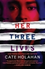 Her Three Lives Cover Image