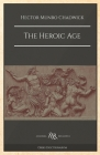 The Heroic Age Cover Image