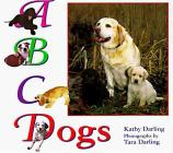ABC Dogs Cover Image