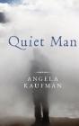 Quiet Man Cover Image