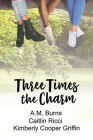 Three Times the Charm Cover Image