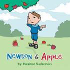 Newton & Apple Cover Image