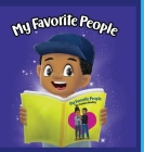 My Favorite People Cover Image