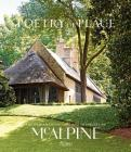 Poetry of Place: The New Architecture and Interiors of McAlpine Cover Image