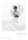 Joseph Beuys Cover Image