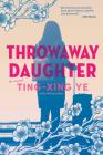Throwaway Daughter Cover Image