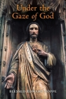 Under the Gaze of God Cover Image