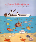 A Day with Bonefish Joe Cover Image