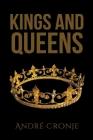 God Bless The President Cover Image