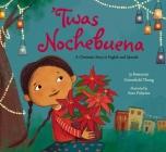 'Twas Nochebuena Cover Image