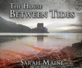 The House Between Tides Cover Image