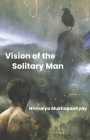 The Vision of the Solitary Man Cover Image