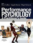 Performance Psychology: A Practitioner's Guide Cover Image
