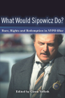 What Would Sipowicz Do?: Race, Rights and Redemption in NYPD Blue Cover Image