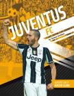 Juventus FC (Europe's Best Soccer Clubs) Cover Image