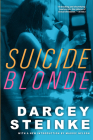 Suicide Blonde Cover Image