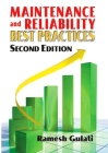 Maintenance and Reliability Best Practices Cover Image