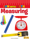Measuring (Fun with Math) Cover Image