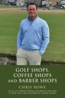 Golf Shops, Coffee Shops & Barber Shops Cover Image