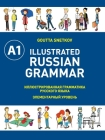 Illustrated Russian Grammar Cover Image