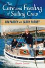 Care and Feeding of Sailing Crew Cover Image