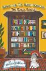 Maggie and The Magic Bookcase: The Roman Rumpus Cover Image