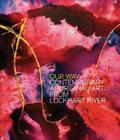 Our Way: Contemporary Aboriginal Art from Lockhart River Cover Image