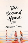 The Second Home: A Novel Cover Image