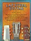 Lap Steel Guitar Cover Image