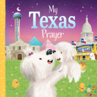 My Texas Prayer (My Prayer) Cover Image