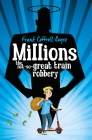 Millions Cover Image