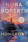 Homeport Cover Image