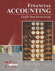 Financial Accounting CLEP Test Study Guide Cover Image