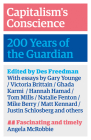 Capitalism's Conscience: 200 Years of the Guardian Cover Image