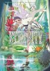 To Your Eternity 9 Cover Image