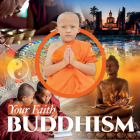 Buddhism (Your Faith) Cover Image