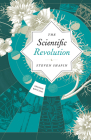The Scientific Revolution (science.culture) Cover Image