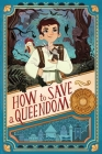 How to Save a Queendom Cover Image