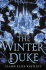 The Winter Duke Cover Image
