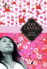 1001 Cranes Cover Image