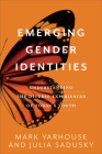 Emerging Gender Identities: Understanding the Diverse Experiences of Today's Youth Cover Image
