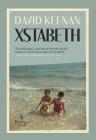 Xstabeth Cover Image