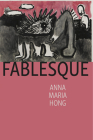 Fablesque Cover Image