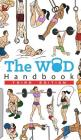 The WOD Handbook - 3rd Edition Cover Image