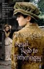 Royal Road to Fotheringay Cover Image