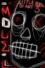 Mole: little book of art 3 Cover Image