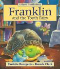 Franklin and the Tooth Fairy Cover Image