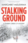 Stalking Ground Cover Image