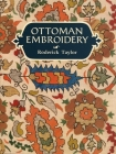 Ottoman Embroidery Cover Image